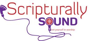 ScripturallySound-FINAL-2