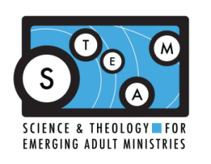steam_logo_1200-e1470538819165
